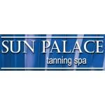 Sun Palace Tanning Spa