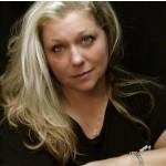 Joanie Snyder Hair Design