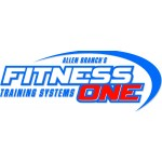 Allen Branch\\\'s Fitness One Training systems