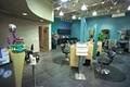 Definition Salon and Spa