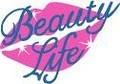 Салон красоты Beauty Life