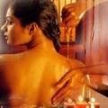 Laxmi Bridal Shree Beauty Salon