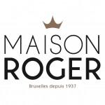 La Maison Roger