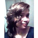 Hairdesigns by Jenina