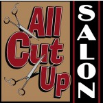 All Cut Up Salon