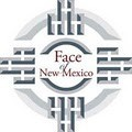 Face of New Mexico/ Plastic Surgery Center