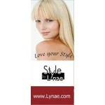 Style by Lynae