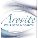 Arovite wellness & beauty