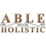 ABLE Holistic