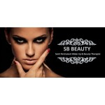 SB BEAUTY semi permanent make up & beauty therapist