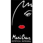 Peluqueria Maricruz Estetica Integral