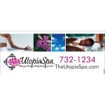 Utopia Spa LLC