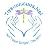 TissueIssues.Net