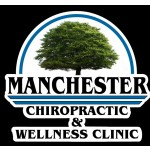 Julia Avery @ Manchester Health and Wellness
