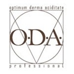 OPTIMUM DERMA ACIDITATE - O.D.A.