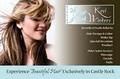 Keri Winters Bridal Stylist & Hair Designer
