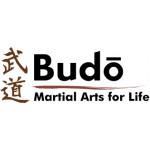 Budo - Martial Arts for Life