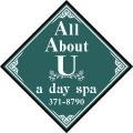 All About U Day Spa