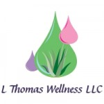 L Thomas Wellness LLC