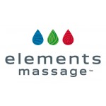 Elements Massage Central Scottsdale