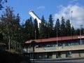 Skimuseet i Holmenkollen