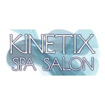 Kinetix Spa Salon