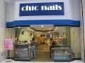 Chic Nails Omaha Nail Salon