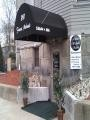 Francis Michaels Hair Salon and Day Spa