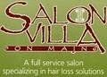 Salon Villa