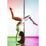 Pole & Body Fitness, LLC