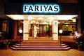 Fariyas Hotels Private Limited