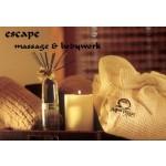 Escape Massage & Bodywork