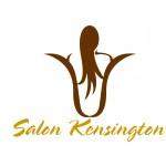 Salon Kensington