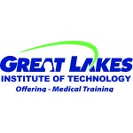 Great Lakes Institute Of Technology Offering Medical Training