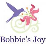 Bobbie\'s Joy, LLC
