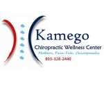 Kamego Chiropractic Wellness Center