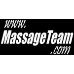 The Massage Team