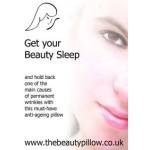 The Beauty Pillow .com