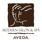 Modern Salon & Spa