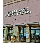 D\\\'Elegance Salon & Day Spa