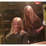 Custom Hair by Catherine (Hair Extensions NYC)