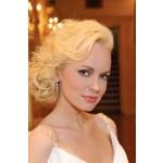 Bridal Hair and Makeup Agency Manhattan, NY