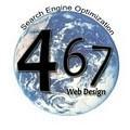 467 Web Design