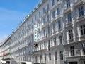 Hotel Guldsmeden Axel ApS