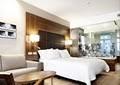 Hotel AC Baqueira