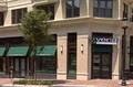 Veria Wellness Center - Bethesda