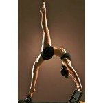 Tailored Pilates
