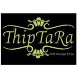 Thiptara Thai Massage and Spa