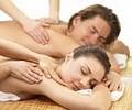 Nam Jai Traditional Thai Massage