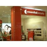 Essential Beauty Tea Tree Plaza
